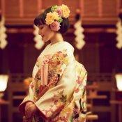 【関東のお伊勢さまを祀る神殿】ホテルでの神前式・和婚相談会