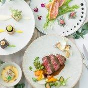 【料理フェスティバル大阪1位受賞!】豪華無料試食×非日常リゾート体験フェア