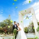 ◆プレ花嫁に大人気の理由がわかる◆参加で納得!アンジェまるわかりフェア