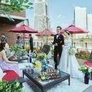【料理重視派必見】≪豪華試食×パーティ体験×相談会≫大満足フェア