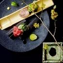 【人気No.1】*組数限定*-時を超える京建築-祇園おくむら試食