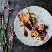 【10大特典】八坂の塔を望むチャペル体験×贅沢試食
