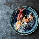 残3【祇園おくむらフルコース試食】京都の歴史薫る非日常体験を