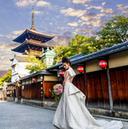 ※増枠【挙式半額◆10大特典】歴史ある京建築で邸宅貸切Wedding