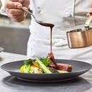 ■料理重視派の方へ■黒毛和牛×フォアグラなど2万円相当豪華試食付スペシャルフェア