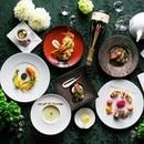 【1件目の見学限定】料理ワンランクアップ特典付!豪華試食フェア
