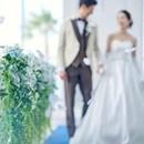 \QUOカード3千円/【初見学にオススメ】特典付☆結婚式イチからまるわかりフェア