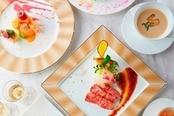 \QUOカード3千円/人気No.1★絶品料理試食×挙式披露宴体験フェア