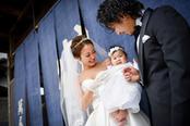 【マタニティ&パパママキッズ婚】安心のサポート!じっくり相談フェア