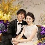 【今、結婚式をご検討の方へ】未来に向けてオンライン相談会