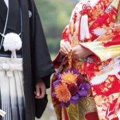 ◆三連休限定豪華特典付◆神前式・和婚希望向け-絶品コース試食&八坂神社同時見学会