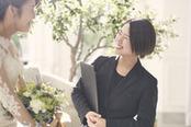 【無料コース試食×ドレス2着特典】料理・見積り比較フェア