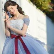 【木曜限定】ドレスショップで100着から試着♪花嫁体験フェア