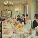 月に1度【アットホーム婚の方へ】無料試食&特典付き相談フェア