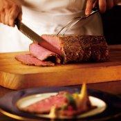 【39名迄で料理重視なら】ローストビーフ試食付き相談フェア