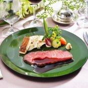 【先着5組限定◆無料試食へご招待】伝統のローストビーフ&絶品スイーツ試食フェア