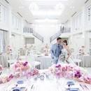 【真の美しさを纏う】上質ドレス・タキシード試着×豪華10大特典