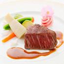 【最大123万円優待】絶品・黒毛和牛×オマール海老の豪華試食会