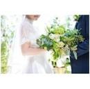 【自然派ウェディング】限定特典付でお得に叶える憧れ結婚式