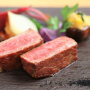 来館特典付★【最大70万円特典】料理で選ぶ美食×緑のレストラン
