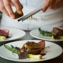 【お料理重視の方へ】贅沢フルコース試食×貸切ホテル見学フェア