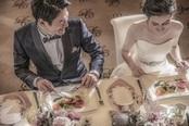 【週末BIG★】最大120万優待♪豪華試食&1万円ギフト付き