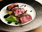おもてなし重視の方へ■美食フレンチ体験&料理グレードUP特典