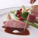 【無料試食】オークラ自慢の美食をコース仕立てで♪7色に輝くチャペル見学フェア