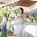 1組限定【お悩みカップル様へ】予算&会場選び&結婚式準備等気になるポイント相談会