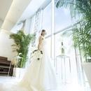 【無料試食×相談会】本格的なチャペルで叶う少人数結婚式♪