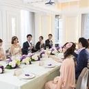 【初めての相談会】まずは気軽に♪結婚準備ダンドリ相談会