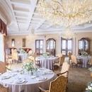 【組数限定】完全貸切のプライベート空間■美食Wedding体験