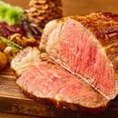 ◆アマゾンギフト5万円付◆大赤字覚悟!OPEN記念和牛コース試食会