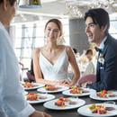 料理で選ばれる貸切ホテルW×プレミアム試食会◆選べるギフト券付◆
