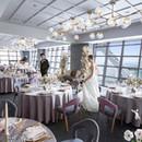 【2月最後のスペシャル】歴史的建造物で憧れのホテルW×豪華試食