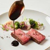≪連休◆Amazonギフト》料理で選ばれるホテルW×プレミアム試食