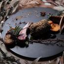 【お料理重視の方へ】TRESの豪華試食付&貸切邸宅見学会
