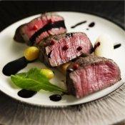 【日曜日限定】豪華10大特典×特選牛フィレ肉無料試食付フェア