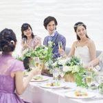 ◆家族だけで結婚式◆親御様も安心の充実設備&見積り相談会★