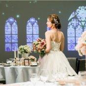 ◆4days初日!◆全館ツアーもドレス店見学も10大特典もGIFTも!