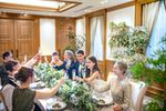 【予算重視の方必見】結婚式の不安解消!ご予算から考える相談会♪
