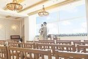 【当館人気No.1】フォトジェニック会場見学×7大特典×無料試食