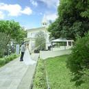 【名古屋・三河エリアも歓迎】全天候型ガーデン&一軒家貸切体験