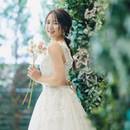 【選べる5社のドレスショップ】衣装特典×憧れ花嫁体験フェア