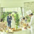 【料理重視】今だけ延期無料◎予約の取れないレストラン美食祭