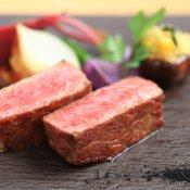 《予約の取れないレストランの美食祭典》2.8万円コース試食