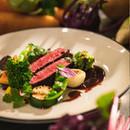 【豪華特典】料理で選ばれる上質×貸切W★プレミアム試食付