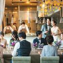 【4名~可】豪華コース試食付き少人数婚プラン相談会×Amazon券