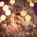 ※3組限定≪初見学におすすめ≫絶品試食付き!結婚式まるごと相談×見学会