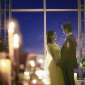 ※直前予約可≪30名~60名の結婚式検討の方へ≫パーティ提案×試食◎演出特典付